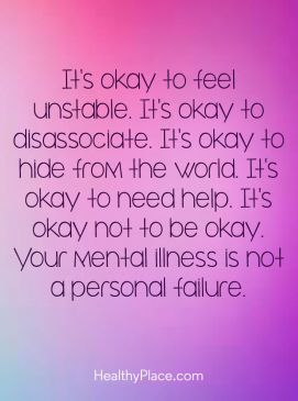 mental-health-quote-hp-59-3