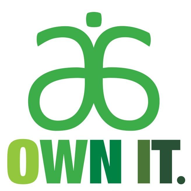 Own It GTC 2019 social_image (1)